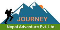Journey Nepal Adventure Pvt. Ltd